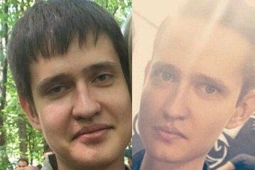 b66lhYaVOfs - Николь Кузнецова. ❤